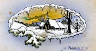 Antra Medne  Aleksandra Čaka ģimenes pastkaršu kolekcijas dārgumi
