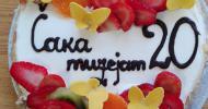 Baltā galdauta svētki. Latvijai 100. A. Čaka muzejam 20