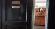 Aleksandra Čaka memoriālais dzīvoklis - muzejs atsācis darbu