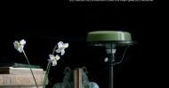 """""""Sajūtu restaurācija"""" dzejnieka Aleksandra Čaka un viņa ģimenes ikdiena. Grāmatas cena muzejā: 7 EURO"""